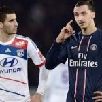 Prediksi Skor Pertandingan Olympique Lyonnais VS Paris St Germain