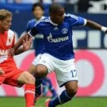 Preview Augsburg Vs Schalke 04