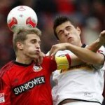 Preview Bayer Leverkusen Vs Borussia Monchengladbach