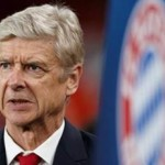 Preview Olympiakos Vs Arsenal