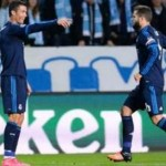 Preview Real Madrid Vs Malmo FF