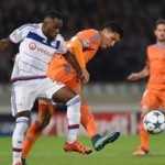 Preview Valencia Vs Lyon