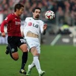 Preview Pertandingan Augsburg Vs Eintracht Frankfurt