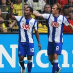 Preview Pertandingan Hertha Berlin Vs Augsburg