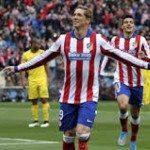 Preview Getafe Vs Atletico Madrid