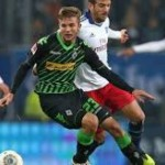 Preview Hamburger SV Vs Borussia Monchengladbach