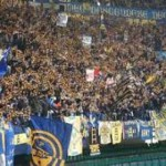 Preview Hellas Verona Vs Chievo Verona