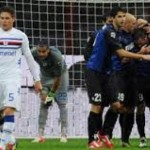 Preview Inter Vs Sampdoria