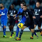 Preview Levante Vs Getafe