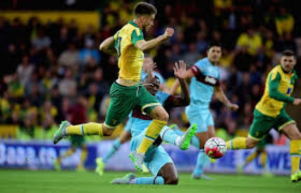 Preview Norwich City Vs West Ham United