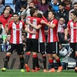 Preview Pertandingan Athletic Bilbao Vs Marseille
