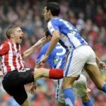 Preview Pertandingan Athletic Bilbao Vs Real Sociedad