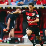 Preview Pertandingan Bayer Leverkusen Vs Sporting CP