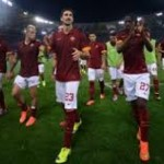 Preview Pertandingan Empoli Vs Roma