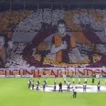 Preview Pertandingan Galatasaray Vs Lazio