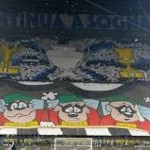 Preview Pertandingan Juventus Vs Inter
