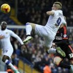 Preview Pertandingan Leeds United Vs Fulham