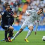 Preview Pertandingan Malaga Vs Real Madrid