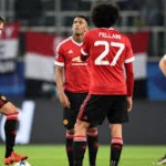 Preview Pertandingan Manchester United Vs FC Midtjylland