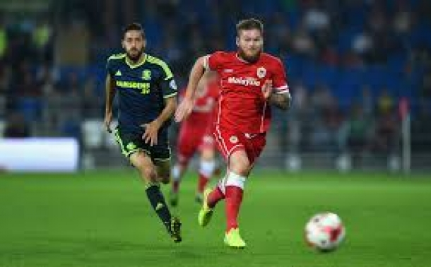 Preview Pertandingan Middlesbrough Vs Cardiff City