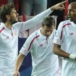 Preview Pertandingan Molde Vs Sevilla