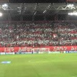 Preview Pertandingan Olympiacos Vs Anderlecht