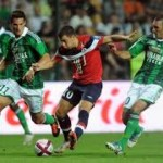 Preview Pertandingan Rennes Vs Saint-Etienne