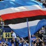 Preview Pertandingan Sampdoria Vs Frosinone