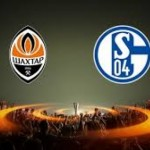 Preview Pertandingan Schalke 04 Vs Shakhtar Donetsk