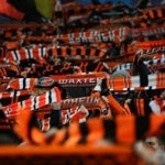 Preview Pertandingan Shakhtar Donetsk Vs Schalke 04