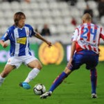 Preview Pertandingan Sporting Gijon Vs Espanyol