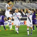 Preview Pertandingan Tottenham Hotspur Vs Fiorentina
