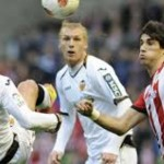 Preview Pertandingan Valencia Vs Athletic Bilbao