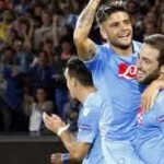 Preview Pertandingan Villarreal Vs SSC Napoli