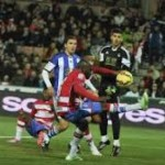 Preview Real Sociedad Vs Granada