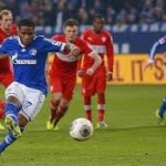 Preview Schalke 04 Vs VfB Stuttgart