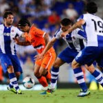 Preview Valencia Vs Espanyol