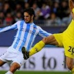 Preview Villarreal Vs Malaga