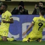 Preview Bayer Leverkusen Vs Villarreal