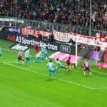 Preview FC Cologne Vs Bayern Munich