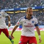 Preview Hamburger SV Vs Hoffenheim
