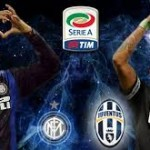 Preview Italia Inter Vs Juventus