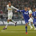 Preview Schalke 04 Vs Borussia Monchengladbach