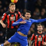 Preview AFC Bournemouth Vs Chelsea