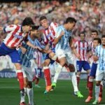 Preview Atletico Madrid Vs Malaga
