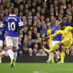 Preview Crystal Palace Vs Everton