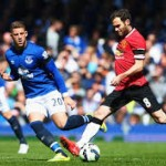 Preview FAC Everton Vs Manchester United