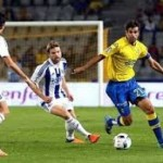 Preview Las Palmas Vs Espanyol