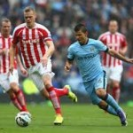 Preview Manchester City Vs Stoke City