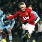 Preview Pertandingan EPL West Ham United Vs Manchester United